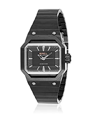 BREIL MILANO WATCHES Quarzuhr Woman BW0441 37 mm