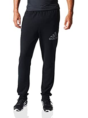 adidas Pantalón Deporte Prime
