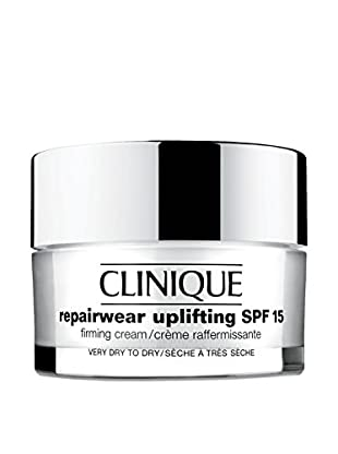CLINIQUE Crema Idratante Repairwear Uplifting 15 SPF 50 ml