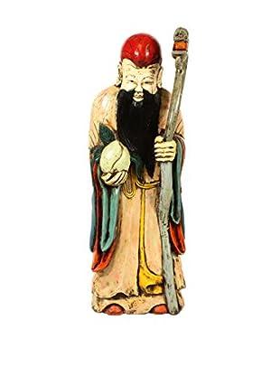 Shou Chinese Longevity God