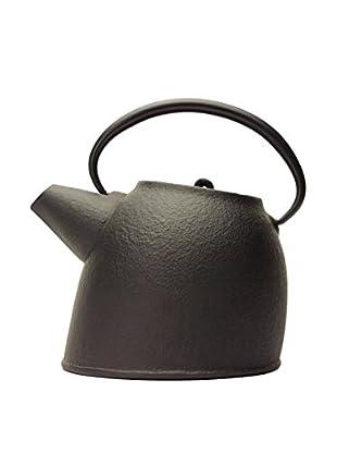 COVO Teekanne