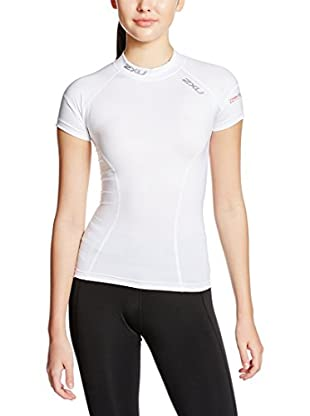 2XU Camiseta Técnica Compression