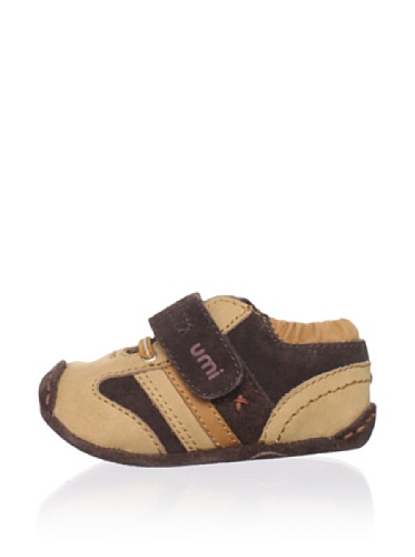 umi Rory Oxford (Infant/Toddler) (Camel)