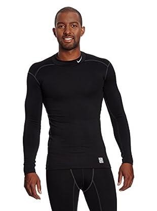 Nike Longsleeve Hyperwarm Dri-Fit