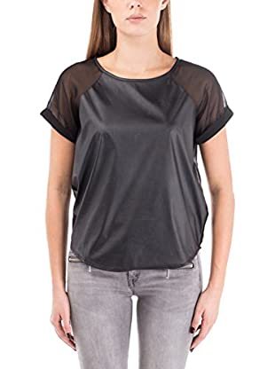 Nike Hurley Blusa Maddy S/S