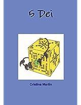 5 Dei