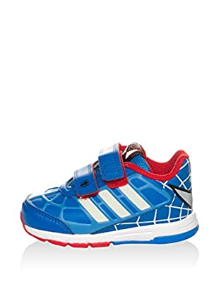 adidas Zapatillas Disney Spider-Man C