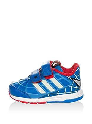 adidas Sneaker Disney Spider-Man C