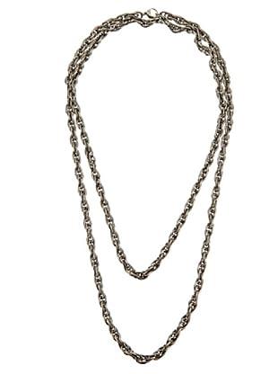 Morellato Collar Chain
