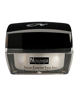 Novange 788 Sérum Esencial Ojos de Día, 15 ml