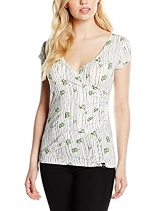Zergatik T-Shirt Nautis