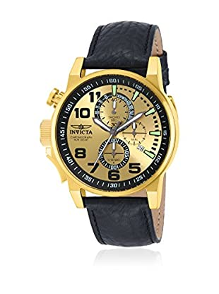 Invicta Watch Reloj de cuarzo Man 14475 46 mm