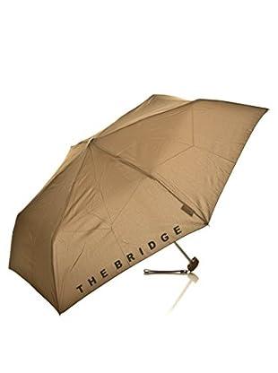 The Bridge Regenschirm