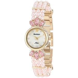 Armitron Fancy Women's Wrist Watch