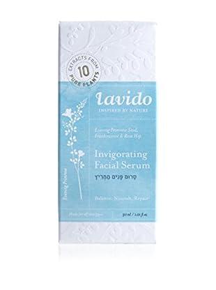 Lavido Nachtserum 30 ml, Preis/100 ml: 133.16 EUR
