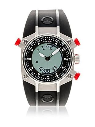 Sector Reloj de cuarzo Unisex R3271695115 40 mm