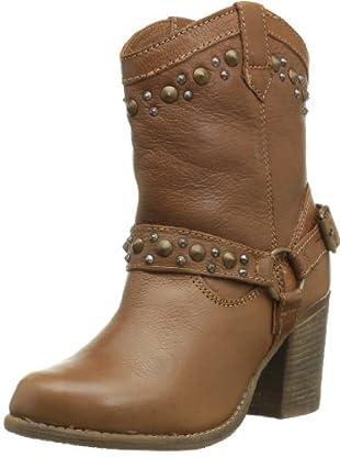 Coolway Cowboy Boot Taco braun