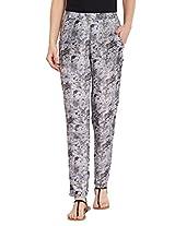The Vanca Women's Slim Jeans