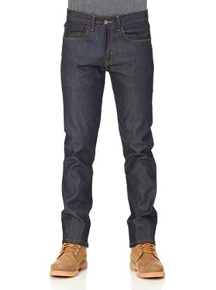 Analog Jeans Stefan (Raw Indigo)