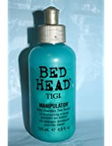 Bed Head Tigi Manipulator Daily Shamoo That Rocks 4.9fl