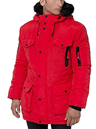 Geographical Norway Mantel Coquin