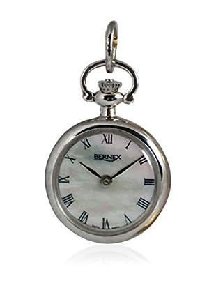 Bernex Reloj de cuarzo  24 mm
