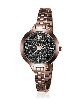 Burgmeister Reloj de cuarzo Woman 536-095  31 mm