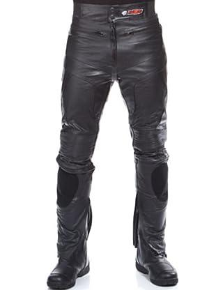 Kenrod Pantalón (negro)