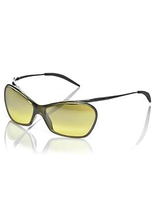 Zerorh+ Gafas de Sol Gris RH50803