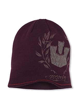 Goorin Brothers Men's Bg Beanie (Red)