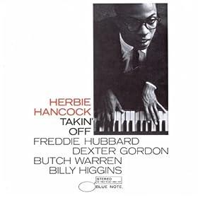 ♪Watermelon Man/Herbie Hancock