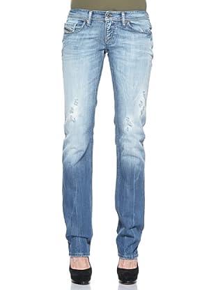 Diesel Jeans Lowky (blau)