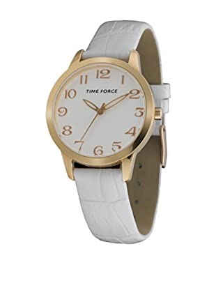 Time Force Reloj TF-3343L11
