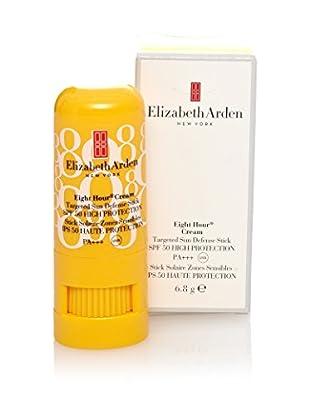 Elizabeth Arden Eight Hour Cream Targeted Sun Defense Stick SPF50 6.8 g