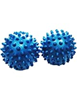 Vector X Massage Ball