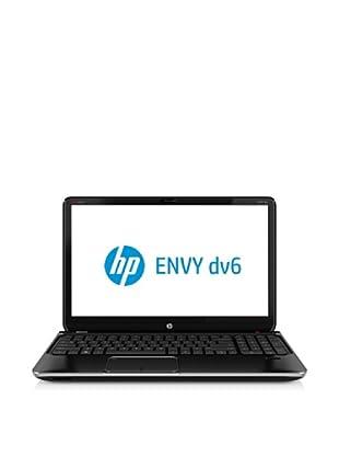 HP ENVY dv6-7301ss