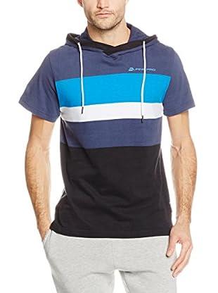 Alpine Pro T-Shirt GREB