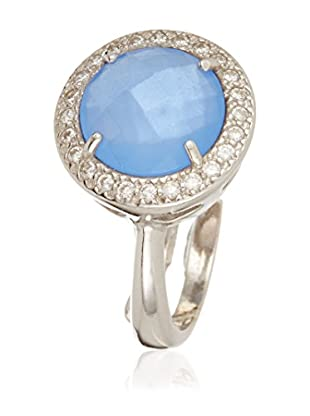 Córdoba Joyeros Ring Elegance Royal