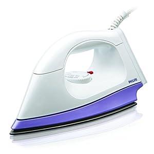 Philips HI108 Dry Iron