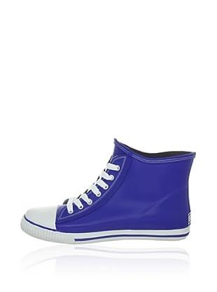 Buffalo Sneaker (Blau)