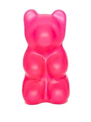 Lámpara de diseño Infantil Teddy Bear