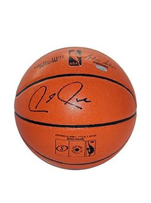 Steiner Sports Memorabilia Paul Pierce Signed NBA Basketball