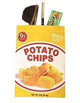 DCI Yummy Pocket, Potato Chips