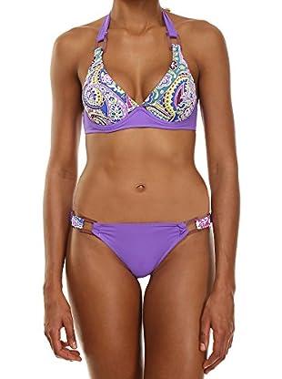 AMATI 21 Bikini 222-35 1Lcm