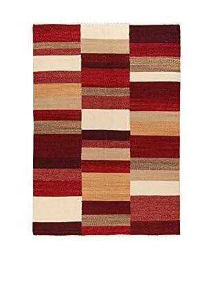Kilim Carpets by Jalal Teppich Tonum