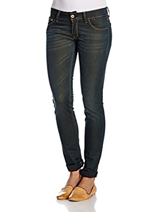 Gsus Jeans The Rosa 904