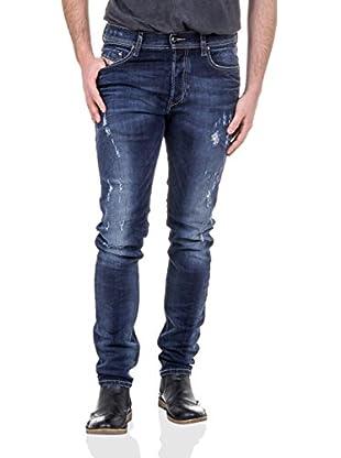 Diesel Jeans Tepphar L.32