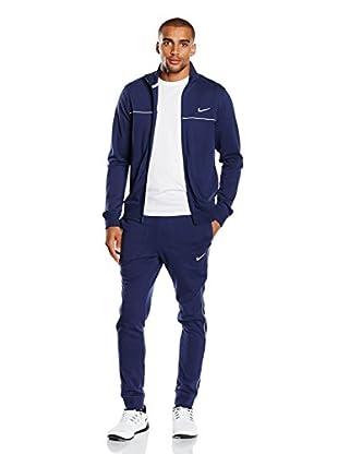 Nike Chándal Crusader Jsy Trksuit-Cuff