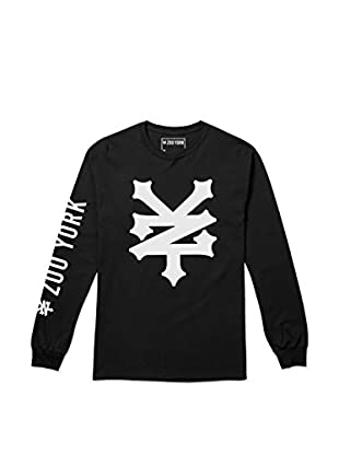 Zoo York Longsleeve Corning