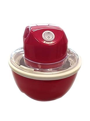 JOCCA Heladera 5513 Rojo